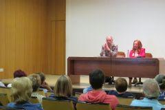 PSICOANÁLISIS EN LOS CENTROS DE ENSEÑANZA (5) Escuela para todos.Unidad de Educación y Salud. LEER, OLVIDAR Y VOLVER A LEER.