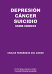 depresion cancer suicidio